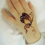 kids mehndi designs 2021
