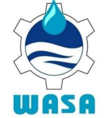 WASA Jobs 2021