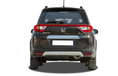 Honda BRV 2021 Price in Pakistan