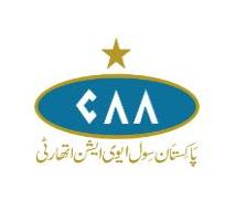 latest caa jobs ad