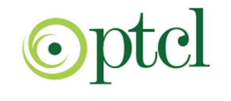 ptcl internet packages 2021
