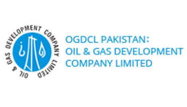 latest ogdcl jobs ad