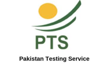 PTS Jobs 2021