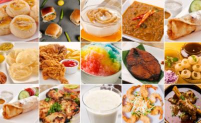 Best Restaurants in Lahore 2021