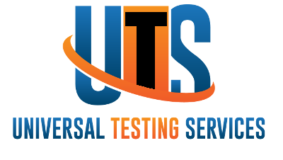 uts jobs 2021 universal testing services