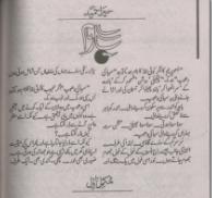 shuaa best novel lists